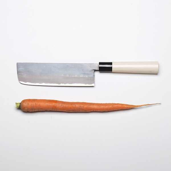 toshiki kitchen knives pogogi japanese food
