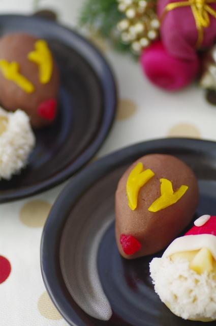 Our Favorite Christmas Japanese Food Pogogi Japanese Food