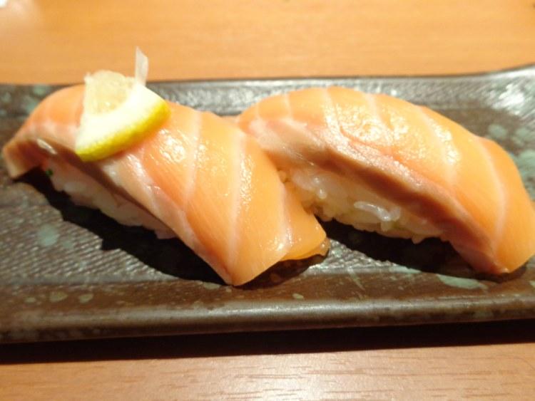Narita Japanese Sushi Restaurant Chester Va Menu