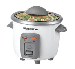 Japanese Rice Cooker Different Style Pop top