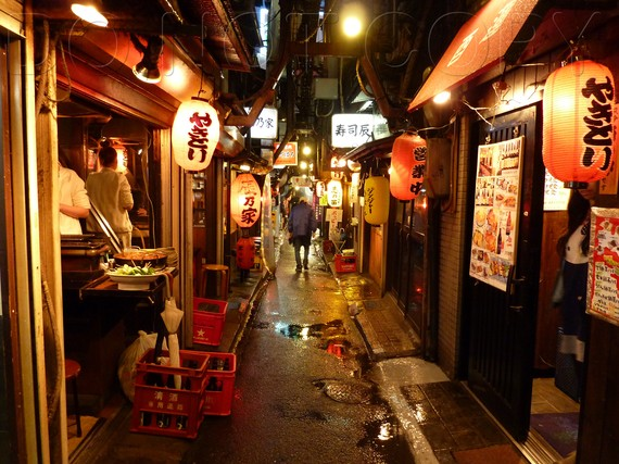 golden gai.jpeg